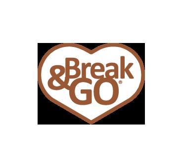 BREAK&GO
