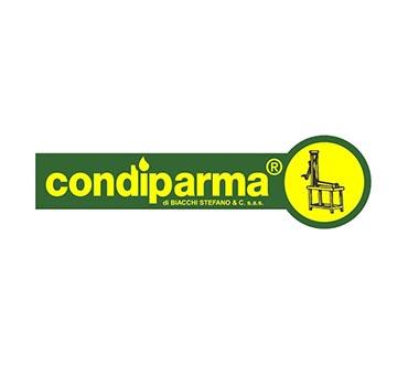 CONDIPARMA