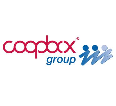 COOPBOX