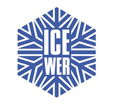 ICE-WER