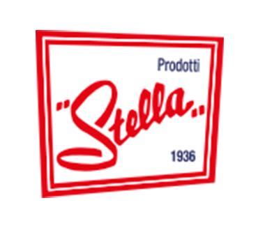 Prodotti Stella