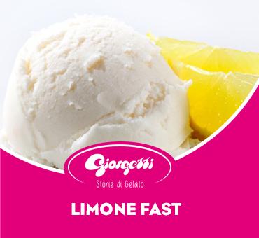 Limone Fast